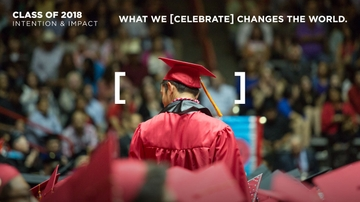 UNM hosts Fall Commencement ceremony Dec. 14