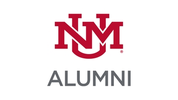 Alumni Association accepting nominations for Zia, Lobo and Inspirational Young Alumnus awards