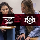 UNM gets higher Lottery Scholarship funding than expected
