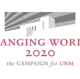 $1 billion UNM campaign goal met early