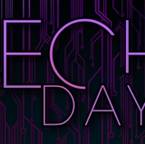 Office of the CIO hosts 'Tech Days' June 7-8
