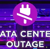 UNM's Information Technologies prepares for data center outage
