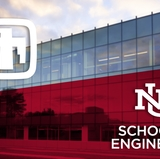 UNM School of Engineering partnering with Sandia Labs