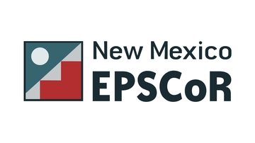 Survey sheds light on energy preferences of New Mexicans