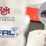 $6.7 million UNM/AFRL NM agreement focuses on manufacturing techniques of the future