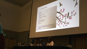 Scholars gather at UNM for Critical Race Studies conference