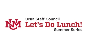 Relive UNM history at Staff Council Summer Series