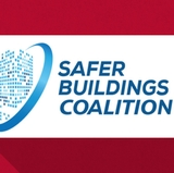 UNM joins Safer Buildings Coalition to improve public safety communications