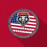 UNM hosts workshops designed to create awareness for student veterans