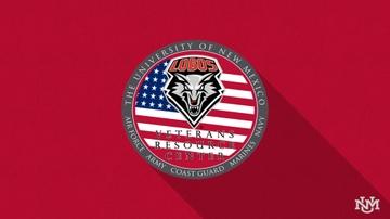 UNM hosts workshops designed to create awareness for student veterans