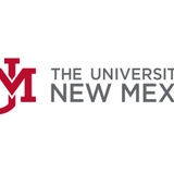 The University of New Mexico Inventory Update