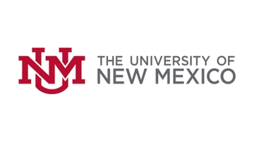 Wood named interim provost at UNM