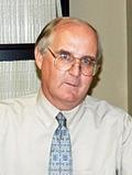 Timothy Graham