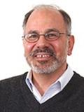 Mohammed El-Genk