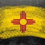New Mexico tax withholding rate changes
