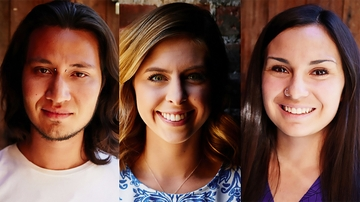 UNM students to present at TEDxABQ