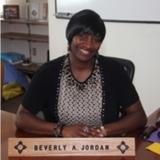 Beverly Jordan