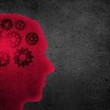 Mysteries of the mind: unlocking clues of cognitive dysfunction risk & mental disorders