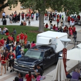 UNM to welcome freshmen to campus