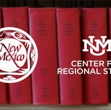 UNM Press partnership supports underfunded NM libraries