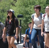 'Welcome Back Days' to get fall semester started at UNM
