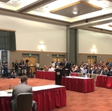 UNM Board of Regents upholds approval of most Athletics Department recommendations