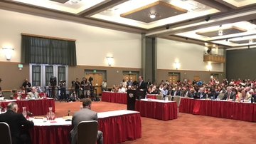 UNM Board of Regents approve, again, most Athletics Department recommendations