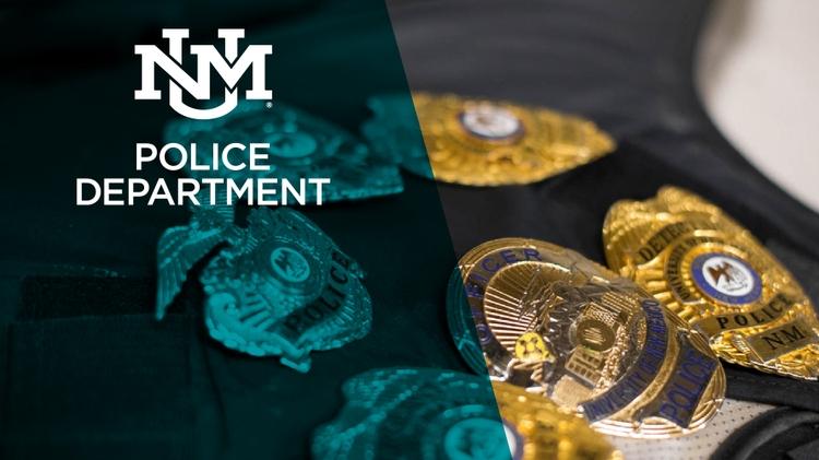Police Campaign