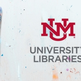University Libraries updating spaces to benefit students