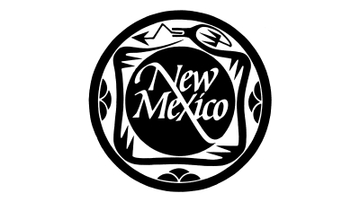 UNM Press Books Honored by the 2020 New Mexico–Arizona Book Awards