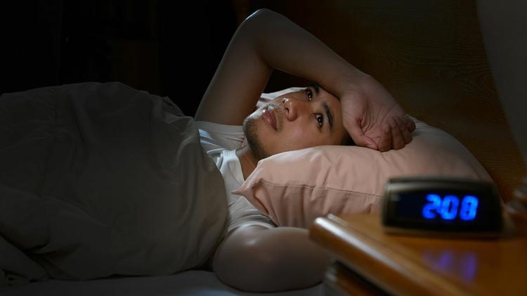 Cannabis-and-insomnia