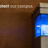 UNM hosts fourth annual Campus Safety Week Sept. 3-5
