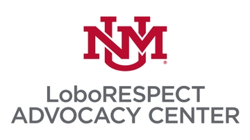 UNM announces program for annual mandatory training for students
