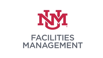 Facilities Management improves communication to campus users