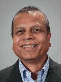 Ziarat Hossain