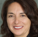 University of New Mexico names Loretta Martinez as chief legal counsel