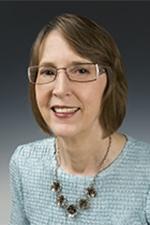 Joyce Szabo