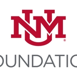 UNM Foundation President & CEO Henry Nemcik announces retirement