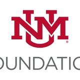 UNM Foundation hosts Grantsmanship Training Program® March 2-6