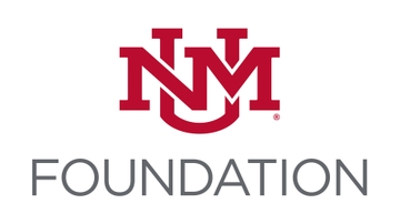 Todd selected as president & CEO of UNM Foundation