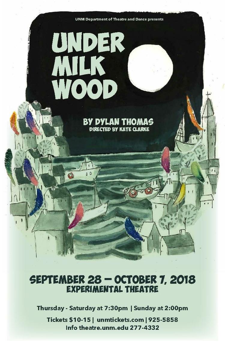 under-milk-wood-poster