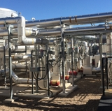 UNM part of statewide NSF EPSCoR grant to revolutionize the electrical grid