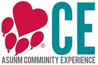 ASUNM Community Experience