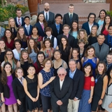 UNM-Gallup student named as Udall Scholar
