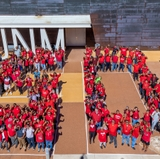 UNM-Gallup celebrates 50 years