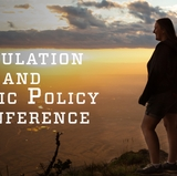Submissions open for 2019 Population and Public Policy Conference