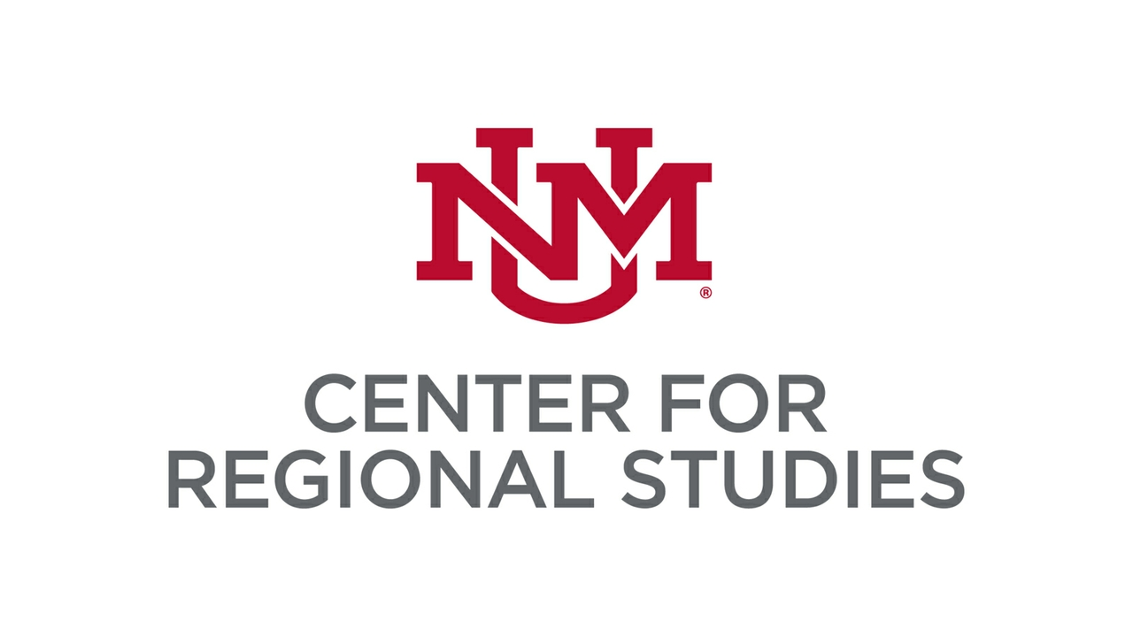 Center for Regional Studies