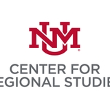 Center for Regional Studies presents Oral History Capacity-Building Forum