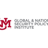 UNM raises education security bar with new Master's program in Global & National Security