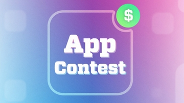 Registration ongoing for fifth annual Mobile App Contest